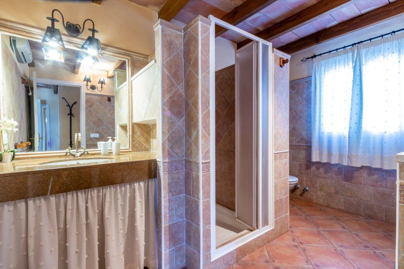 Magnifica villa en ses salines - can somni - ideal inversores turÍsticos - imagenInmueble27