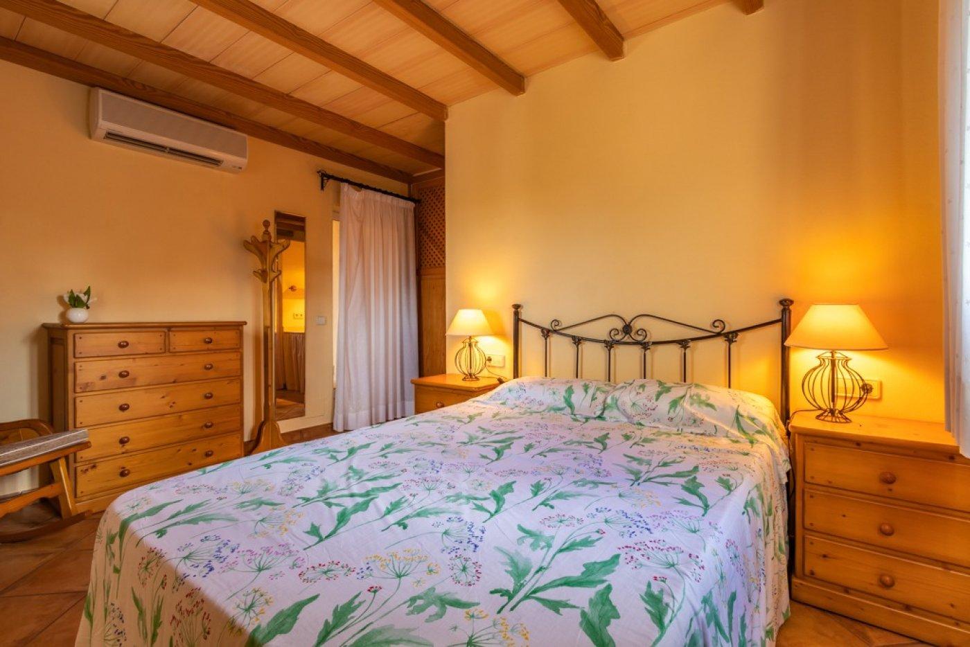 Magnifica villa en ses salines - can somni - ideal inversores turÍsticos - imagenInmueble28