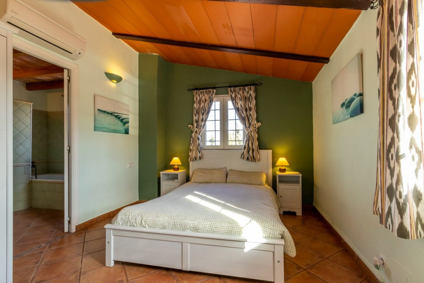 Magnifica villa en ses salines - can somni - ideal inversores turÍsticos - imagenInmueble30