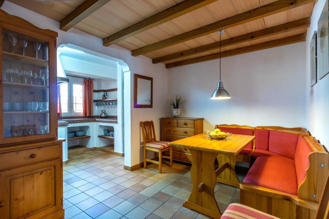 Magnifica villa en ses salines - can somni - ideal inversores turÍsticos - imagenInmueble7