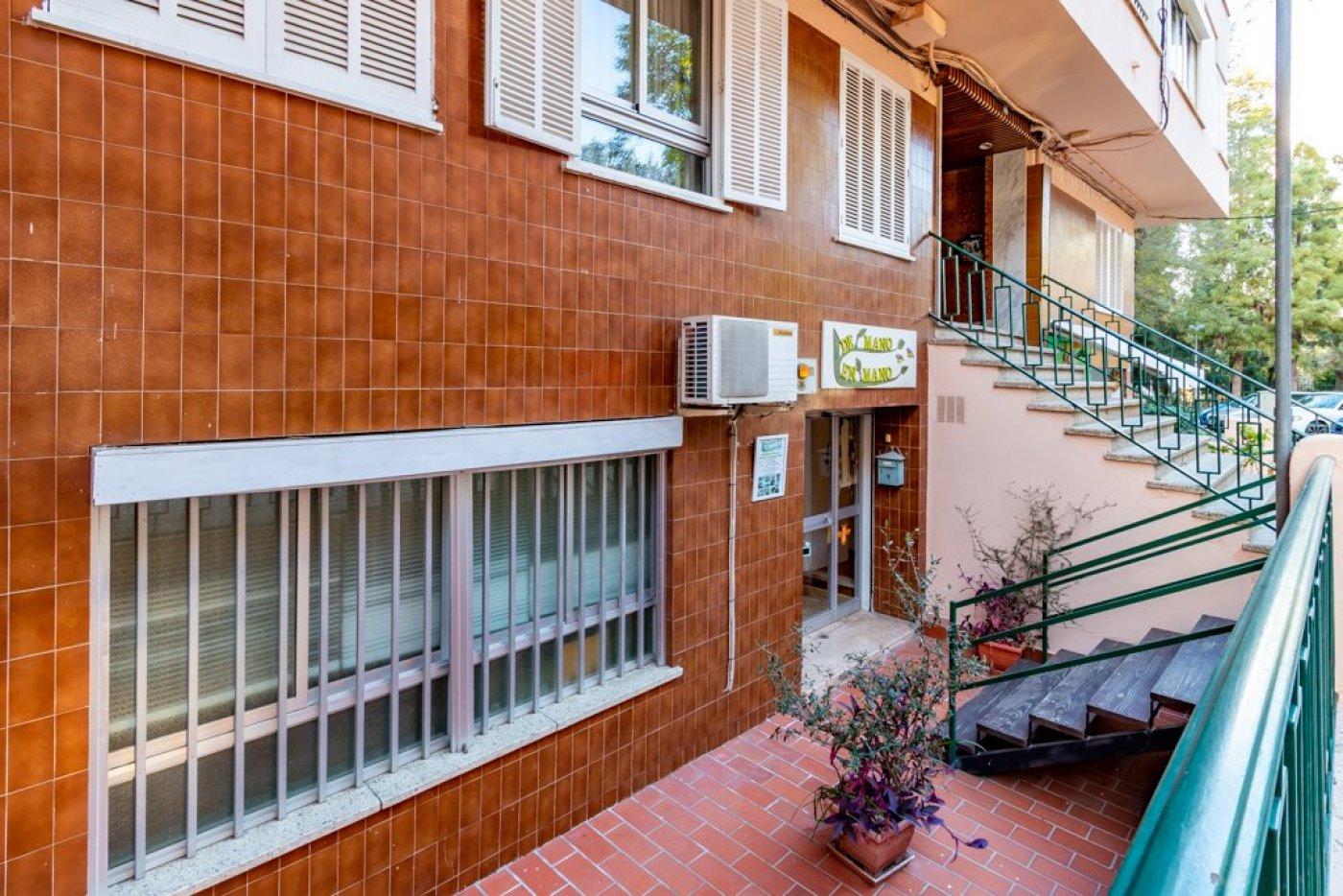 Local comercial-Venta-Palma de Mallorca-204072