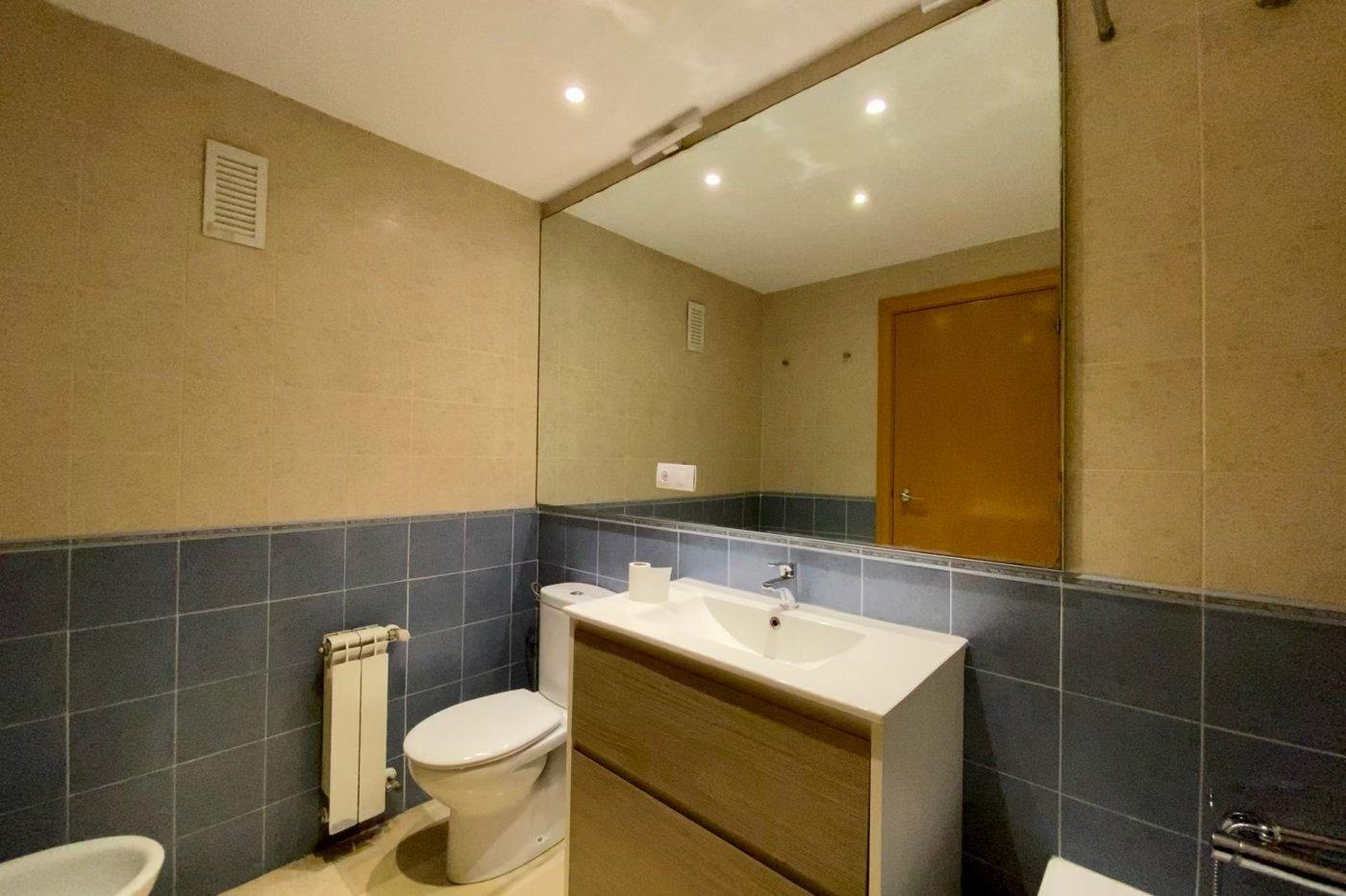 Piso sin muebles de 105 m² de superficie en zona residencial de son cotoner, palma de mall - imagenInmueble5