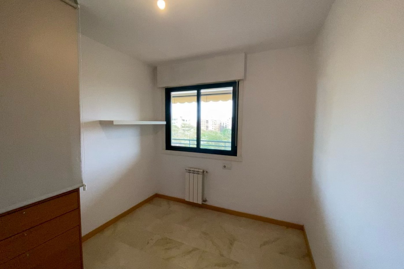 Piso sin muebles de 105 m² de superficie en zona residencial de son cotoner, palma de mall - imagenInmueble7