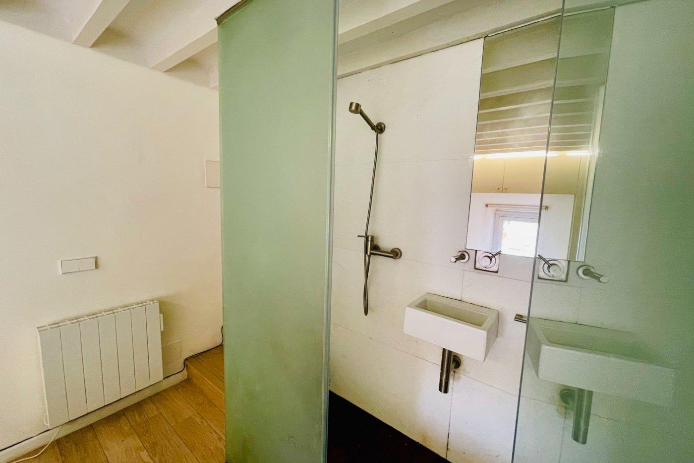 Céntrica oficina   de 16 m² totalmente reformado y muy luminoso en avenida portugal - imagenInmueble3