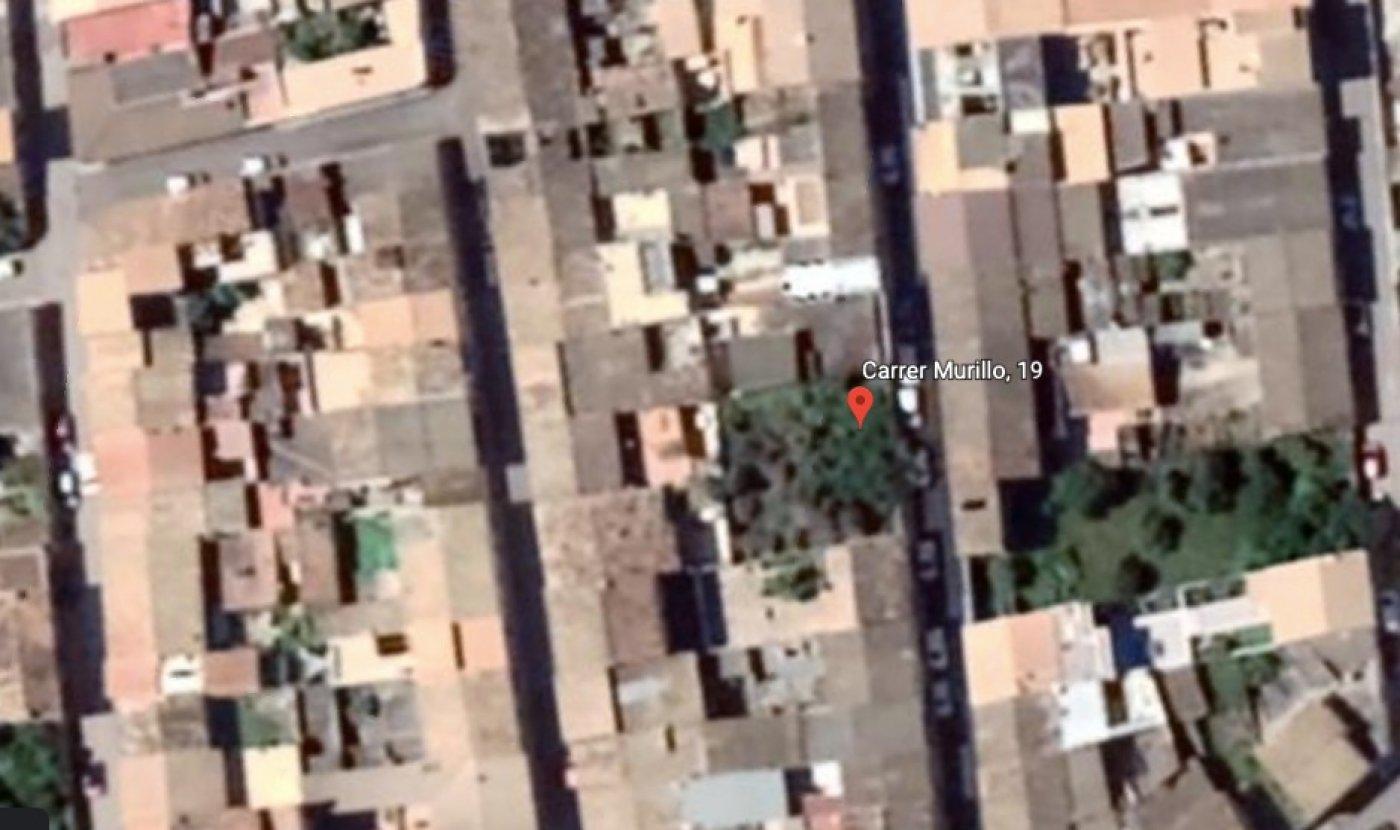 AtenciÓn solar urbano en muro, zona centro - precio: 70.000? - imagenInmueble3
