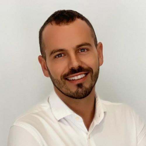 MALLORCASA<br>Javier Andreu Inarejos