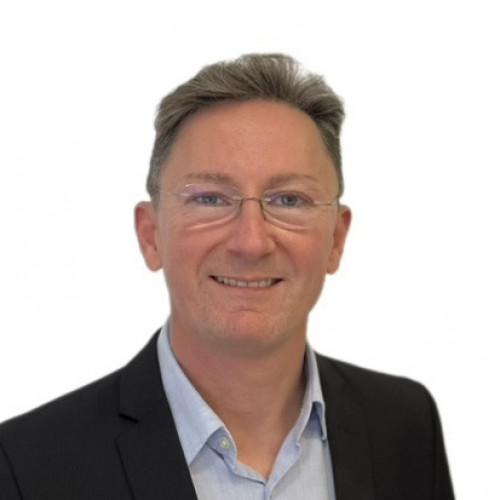 MALLORCASA<br>Salvador Perez Gonzalez