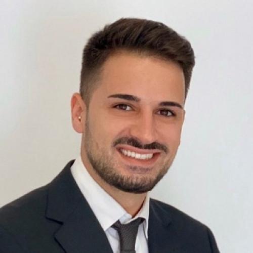 MALLORCASA<br>Cristian Nuno Marchante Das Neves