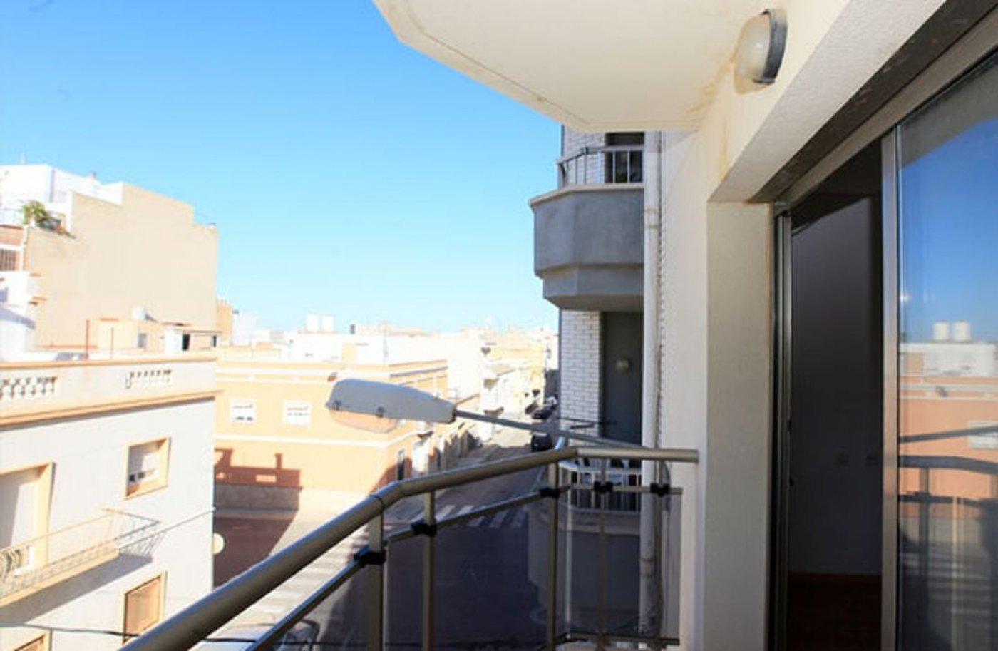 Apartment for sale in CENTRE, Sant Carles de la Rapita