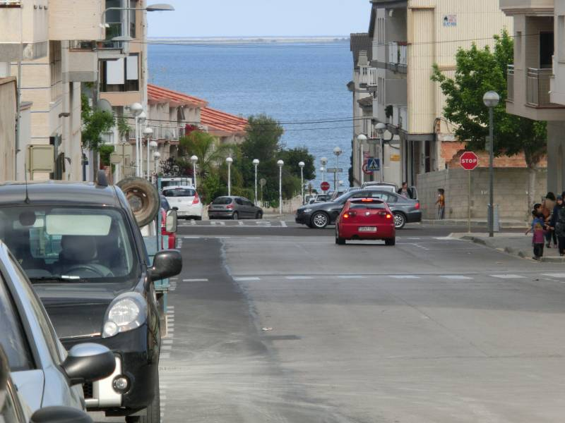 Apartamento, Zona caprabo, Venta - Tarragona (Tarragona)