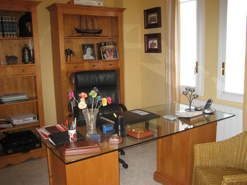 Townhouse for sale in SALDONAR COSTA NORTE, Vinaros
