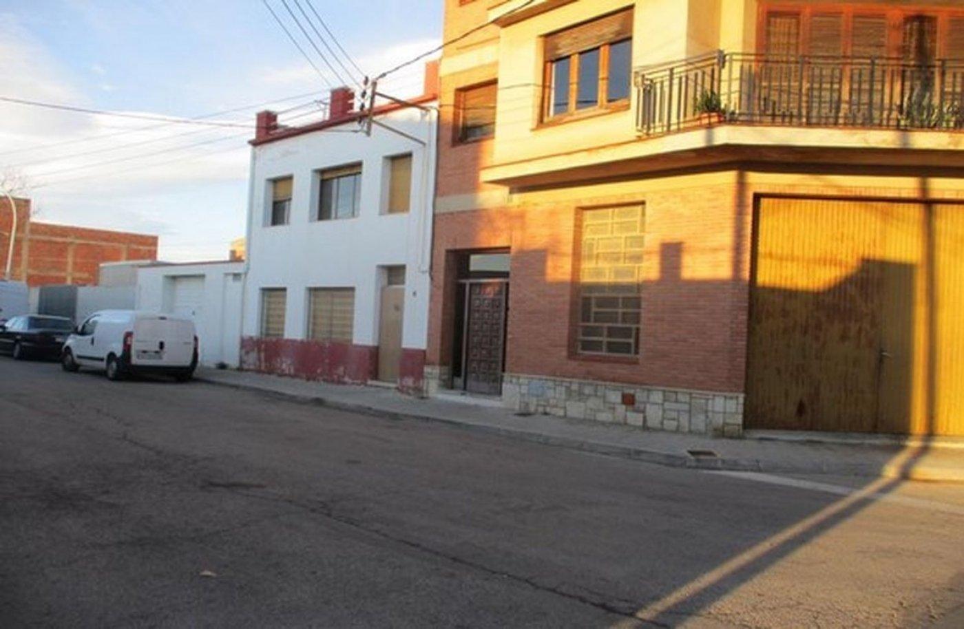House for sale in Centro, La Senia