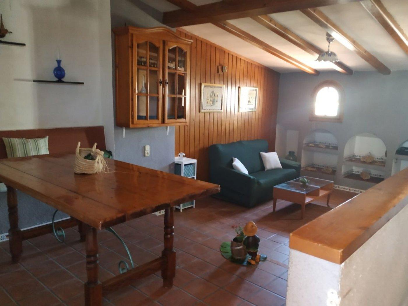 House for sale in Piscina, Vinaros