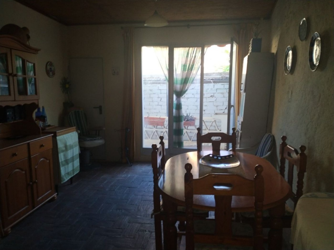 House for sale in CENTRE, Alcanar
