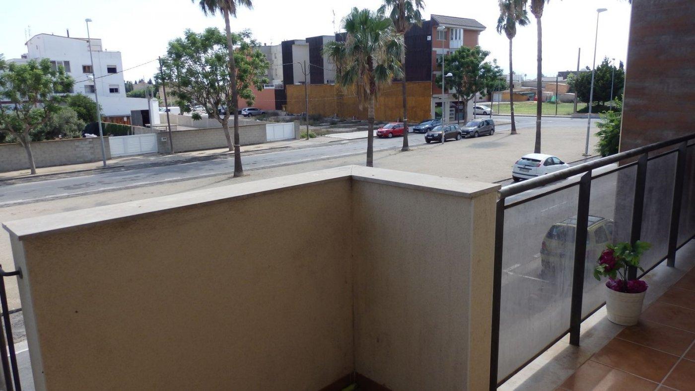 Apartment for sale in LA CAVA, Deltebre
