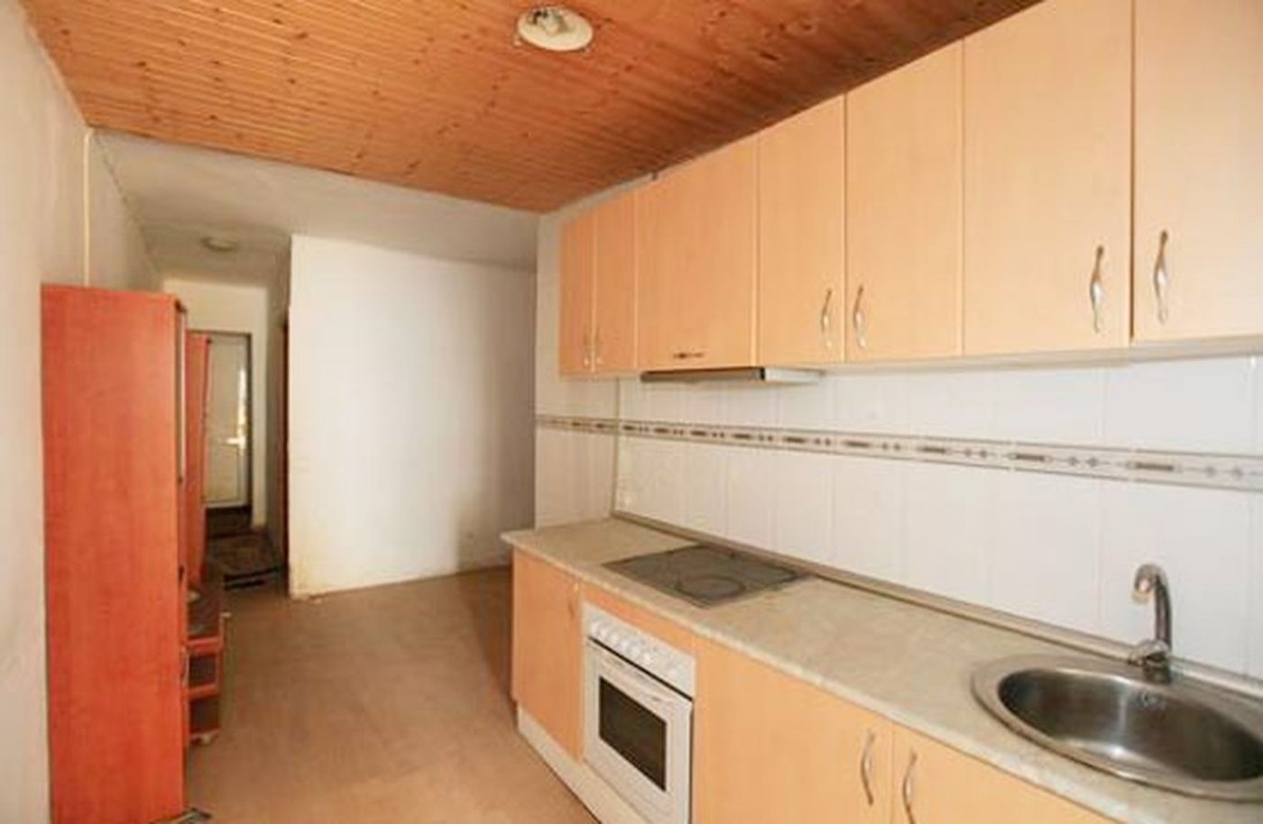 House for sale in Ronda, Alcanar
