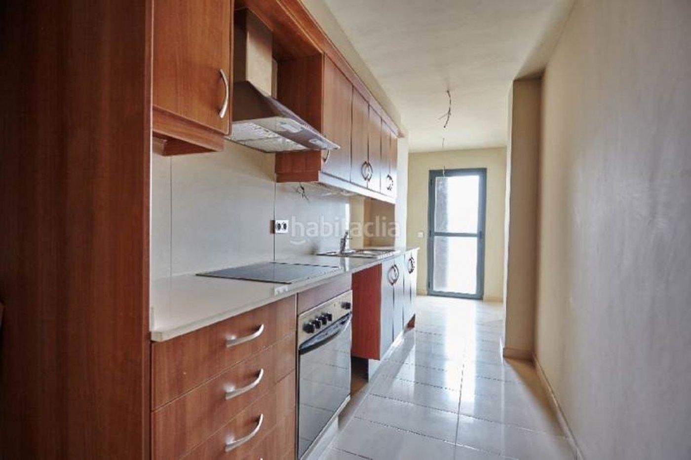 Flat for sale in San Carlos de la Rápita, Sant Carles de la Rapita