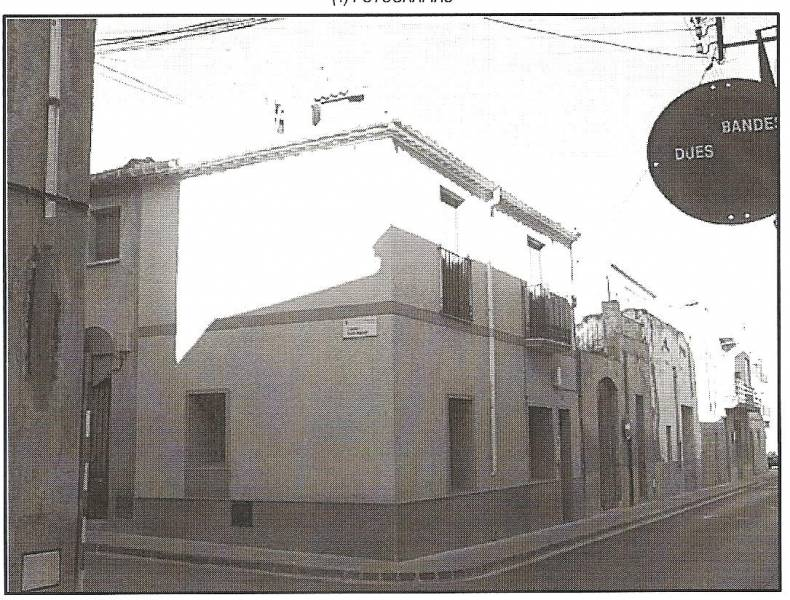 single family houses venta in roquetes roquetes