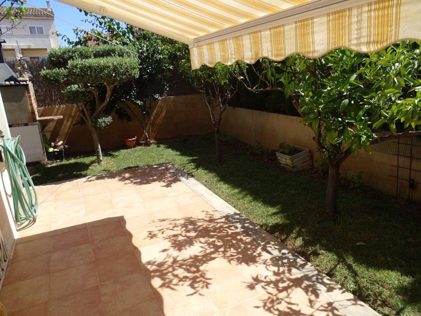 Chalet for sale in GARBI, Alcanar