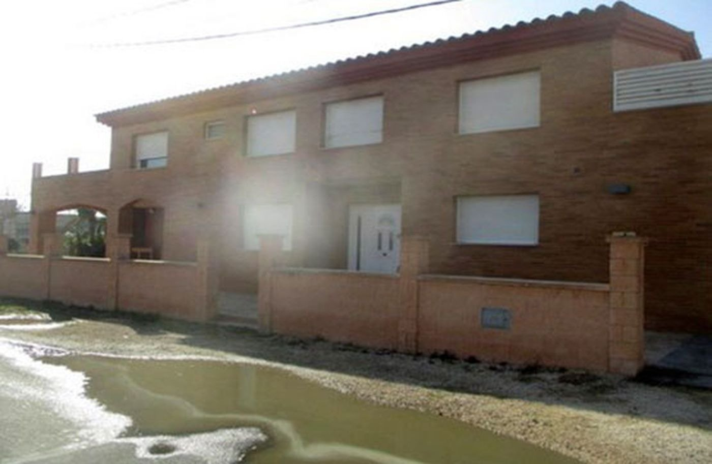 Chalet for sale in Barracot, Deltebre