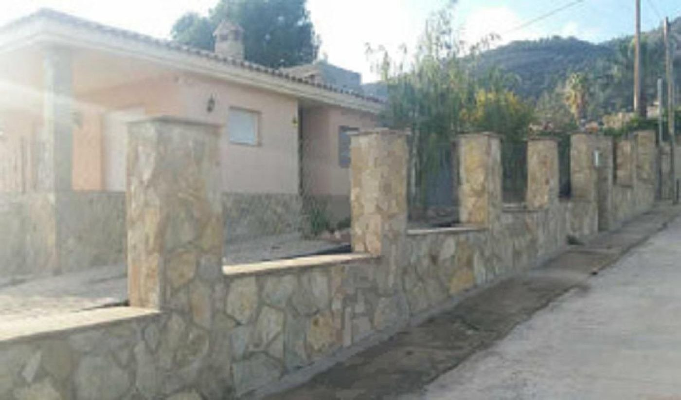 Chalet for sale in Camp de tir, Alcanar