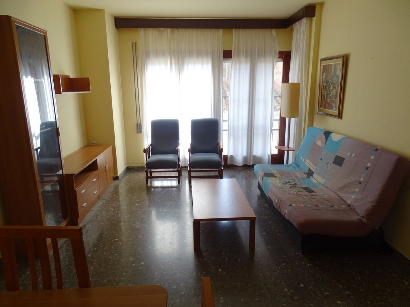 Flat for sale in CENTRE, Sant Carles de la Rapita