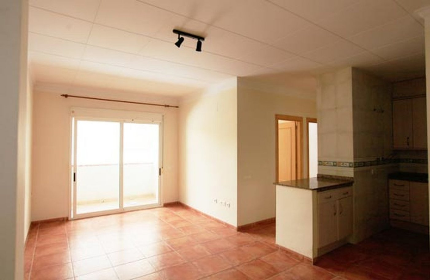 Flat for sale in Les Cases d