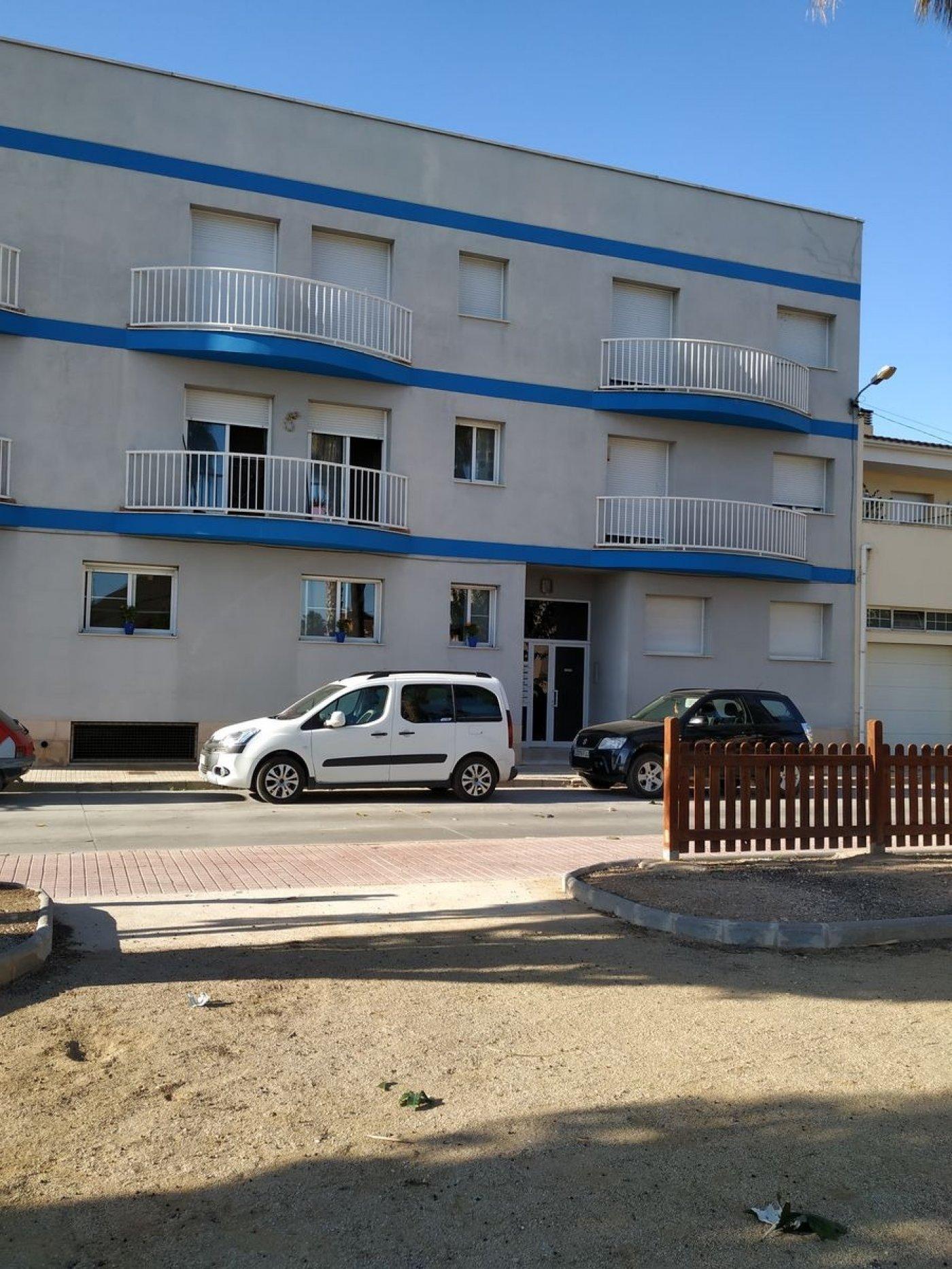 Flat for sale in Sant jaume, Sant Jaume d'Enveja