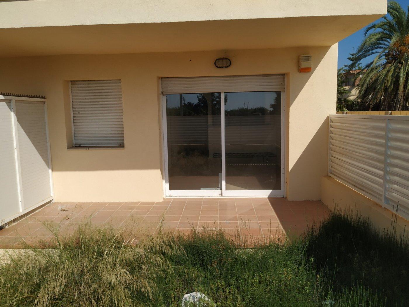 Apartment for sale in Eucaliptus - Playa, Amposta
