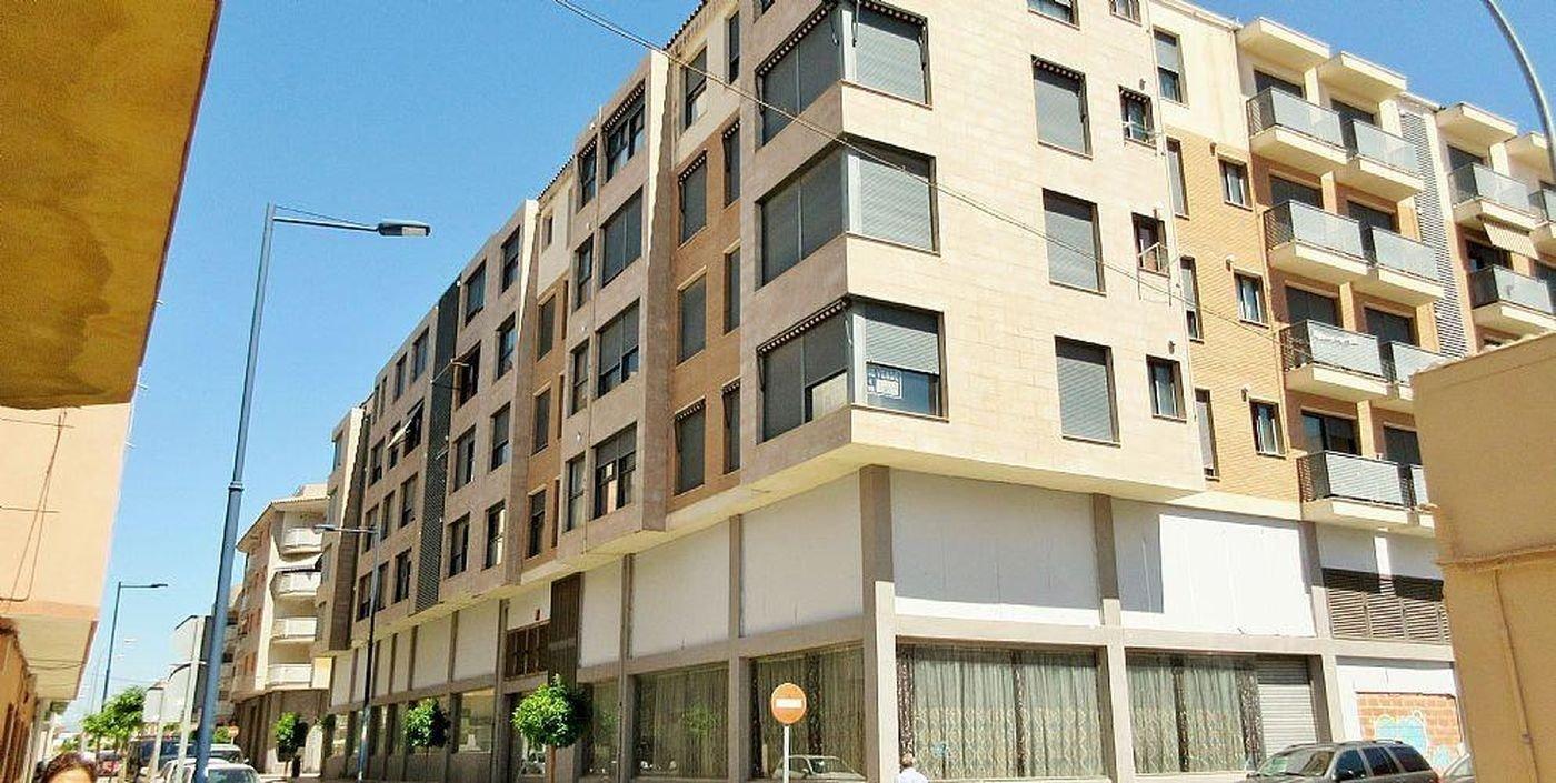 Flat for sale in Avda. ruiz picasso, Vinaros