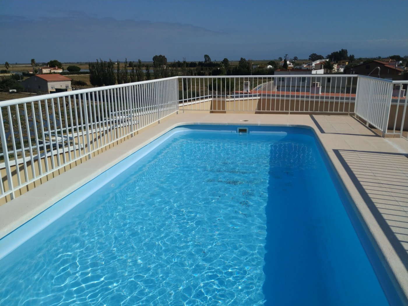 Apartment for sale in montells, Sant Jaume d'Enveja