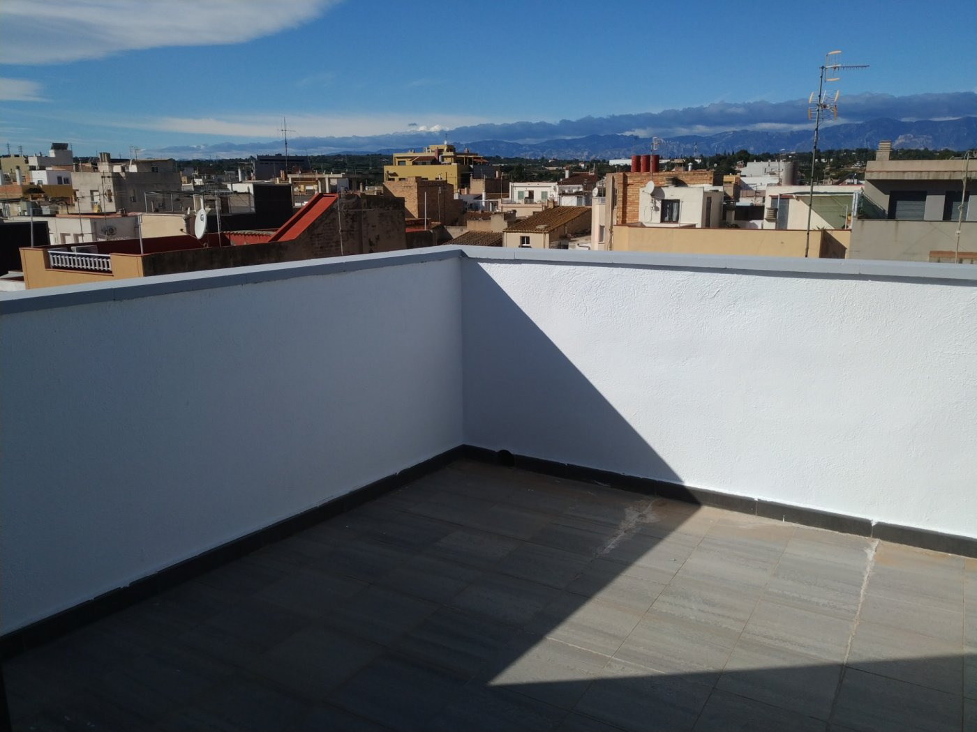 Penthouse for sale in Grao, Amposta