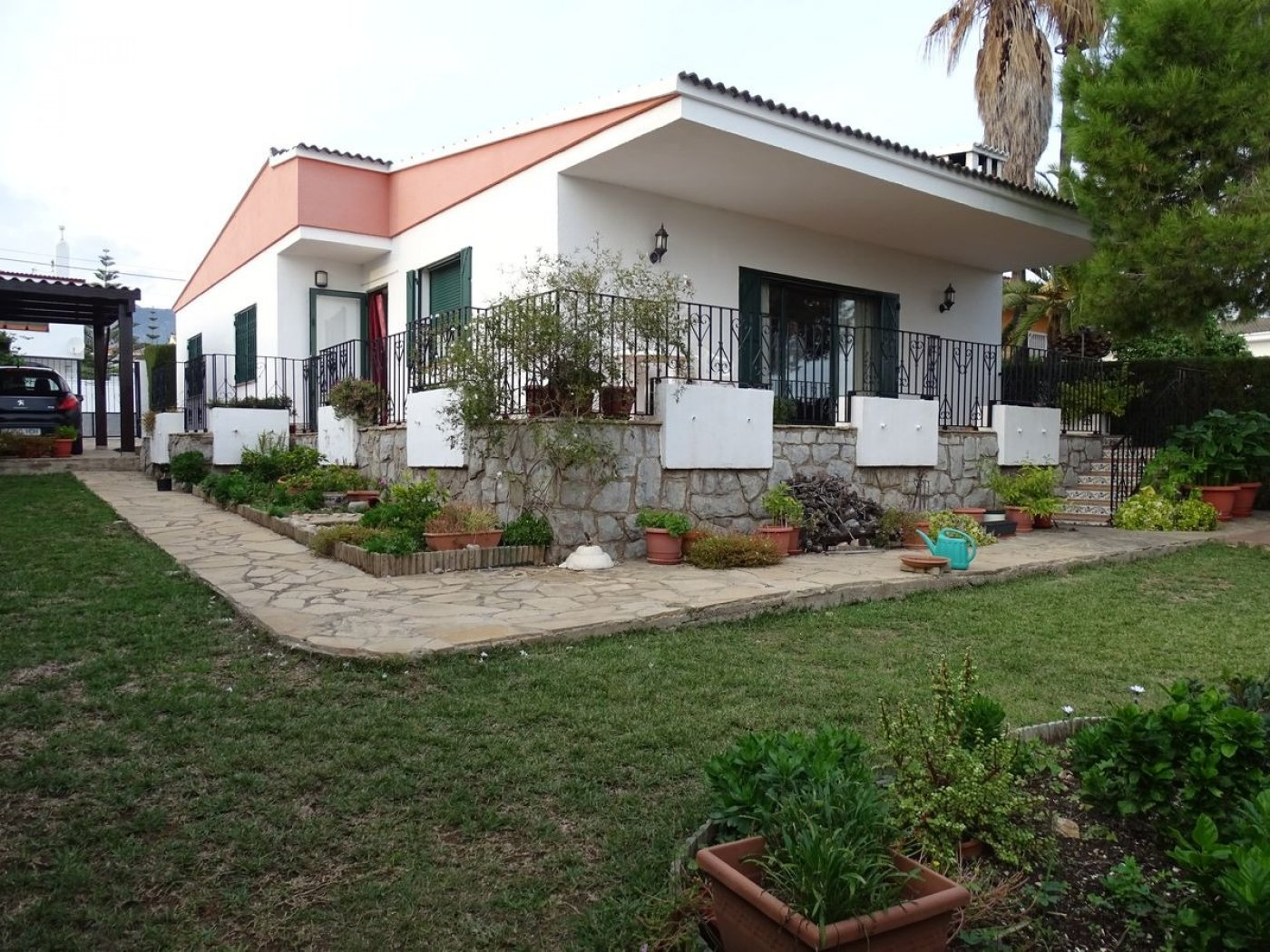 Chalet for sale in SERRAMAR, Alcanar
