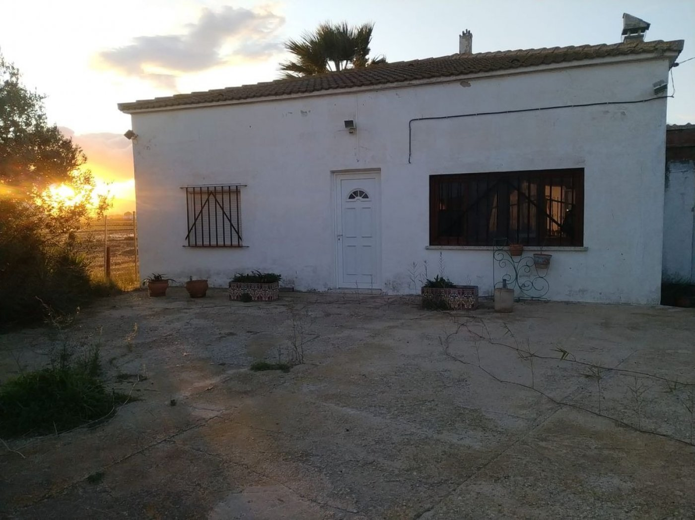 Chalet for sale in Sant jaume, Sant Jaume d'Enveja