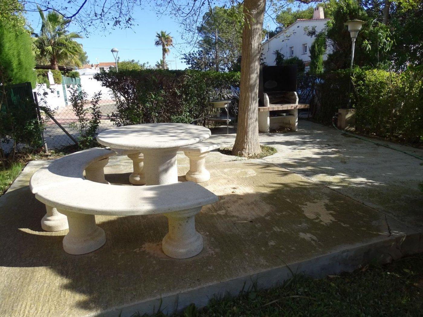 Apartamento en venta en SERRAMAR, Alcanar