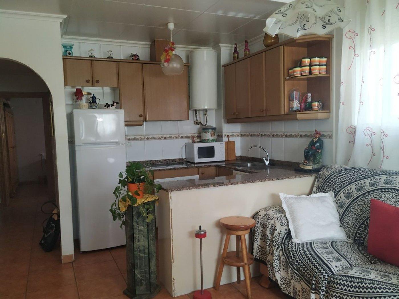 Apartamento en venta en Les Cases d