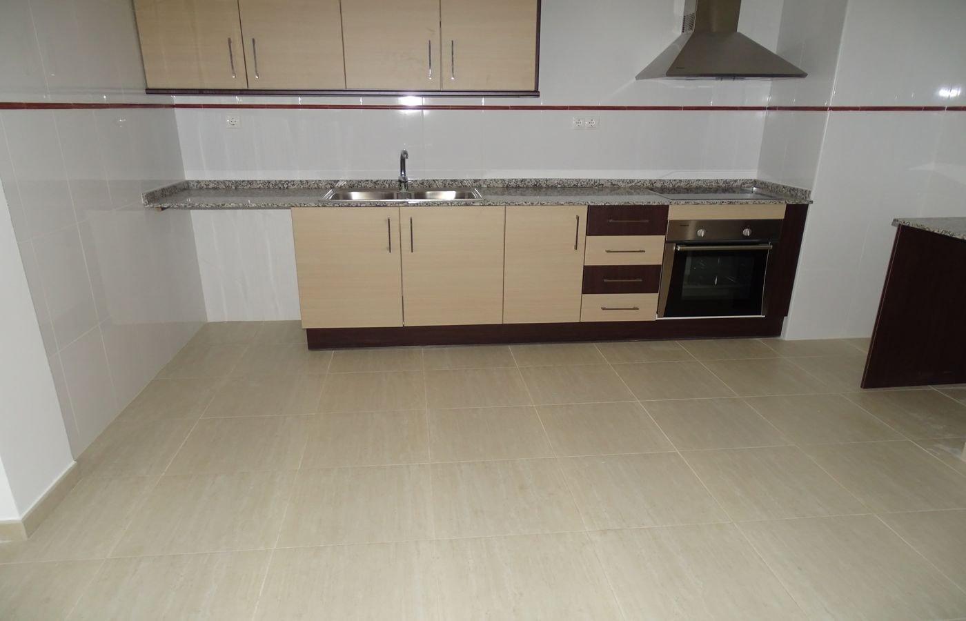 Apartment for sale in Sant josep, Sant Carles de la Rapita