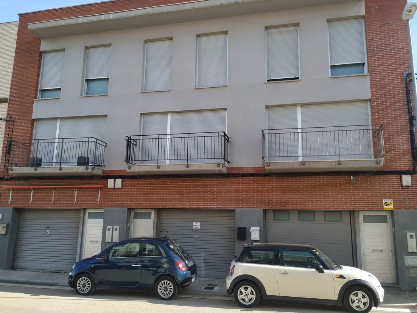Townhouse for sale in  , Deltebre