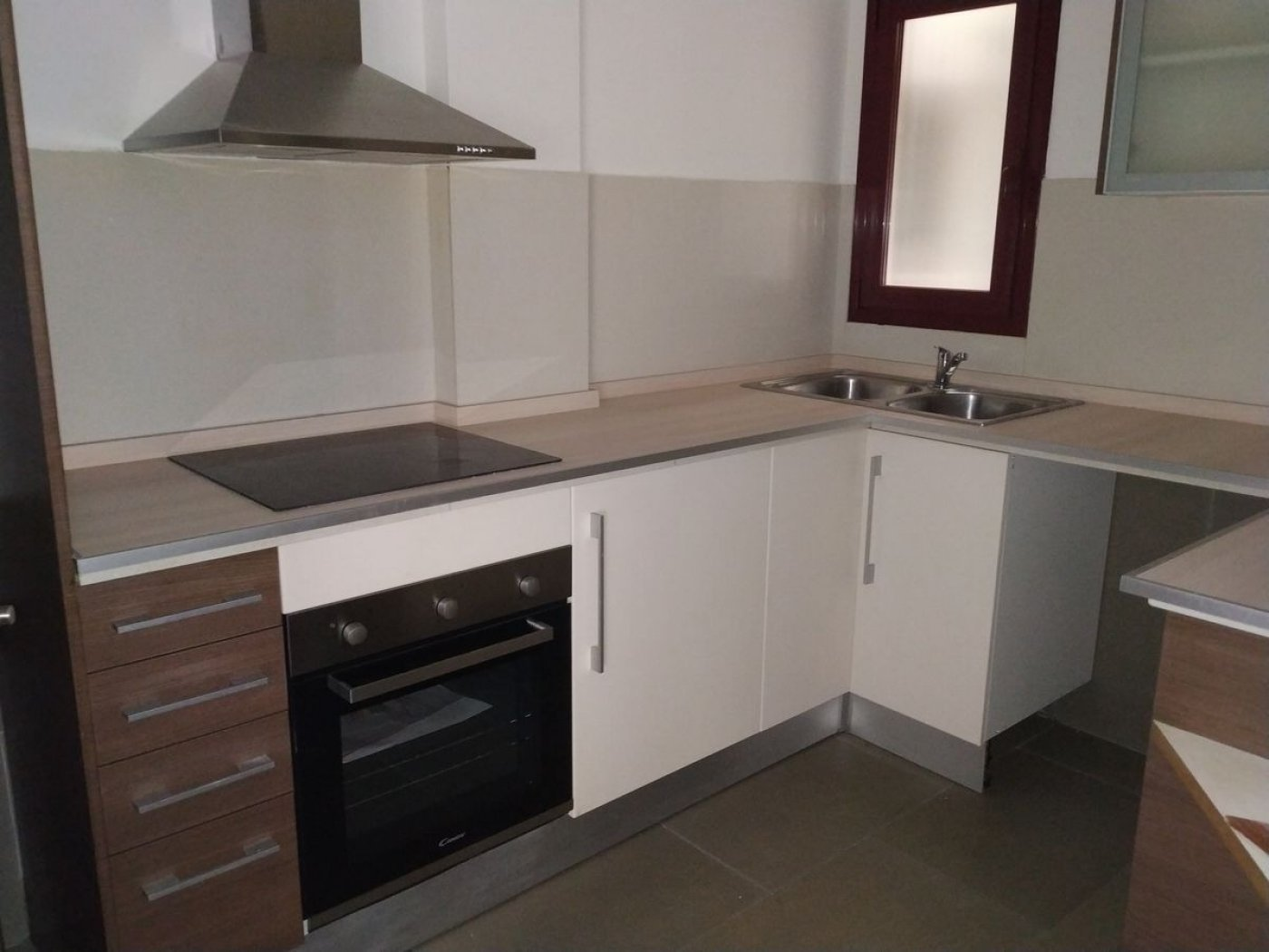 Flat for sale in Valletes, Amposta