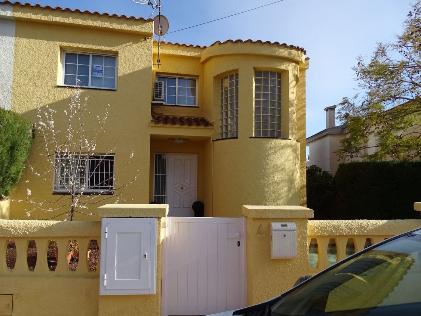 Chalet for sale in SERRAMAR, Alcanar