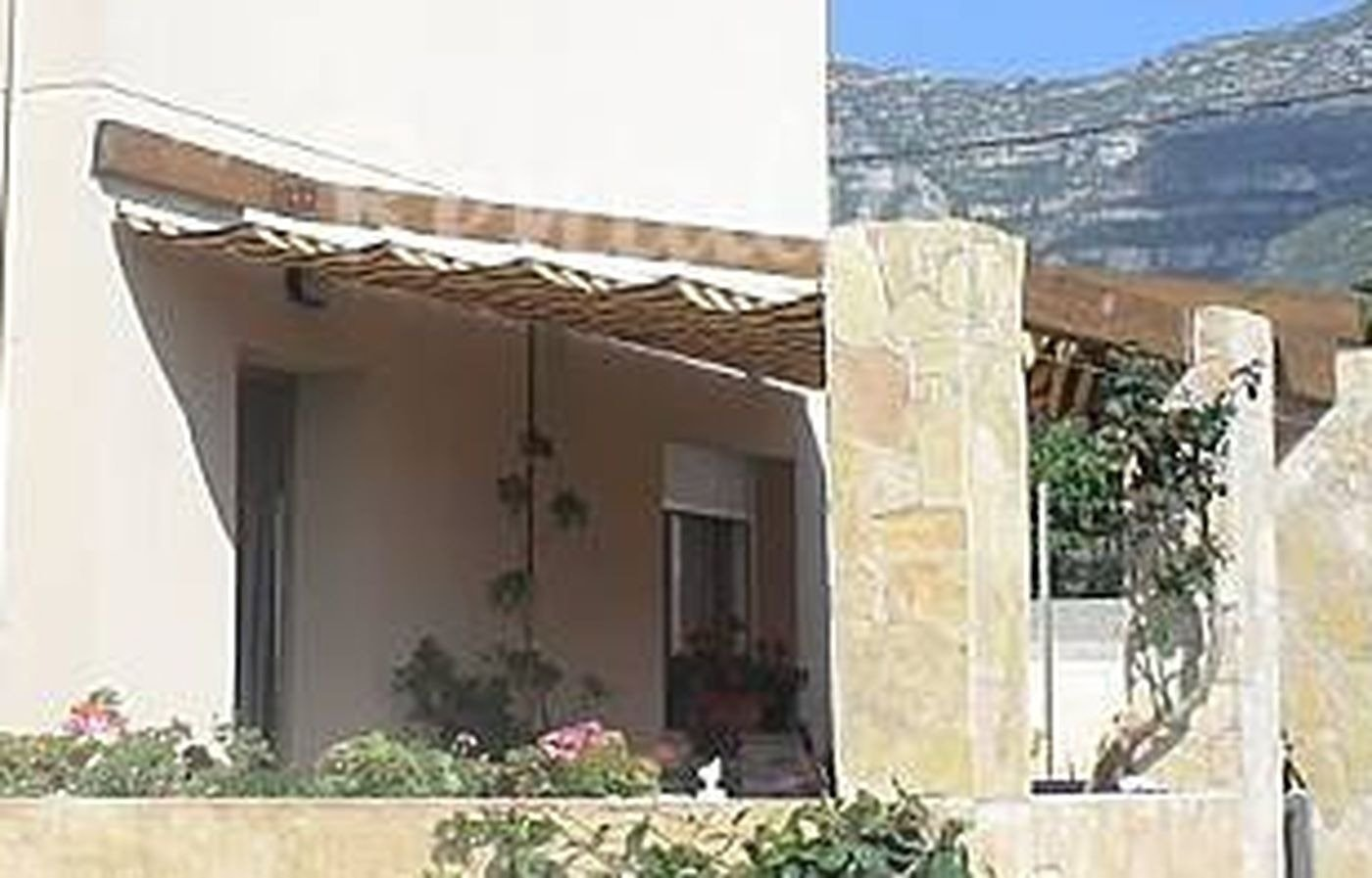 Townhouse for sale in MONTSIA MAR, Alcanar