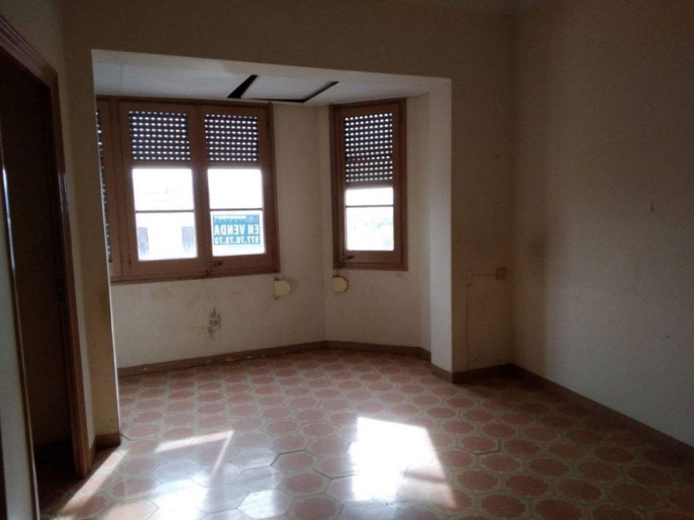 Flat for sale in Murada de baix, Ulldecona