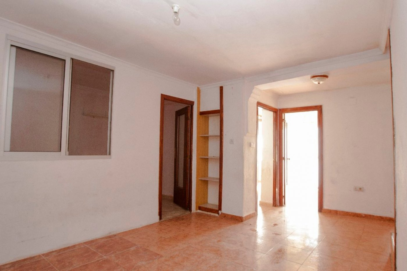 House for sale in CENTRE, Roquetes
