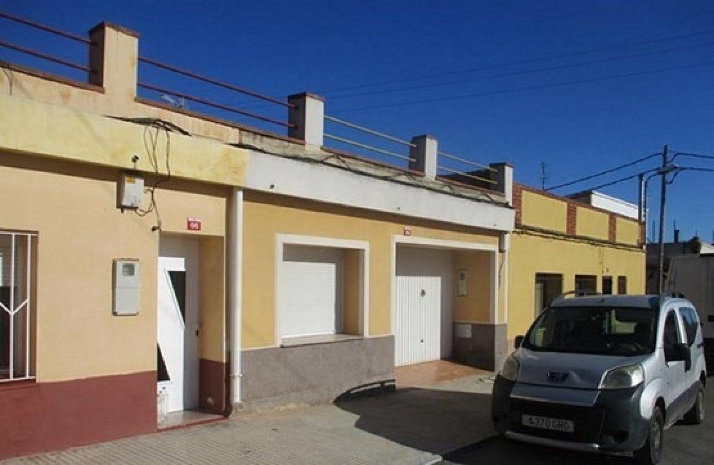 House for sale in Camarles, Camarles