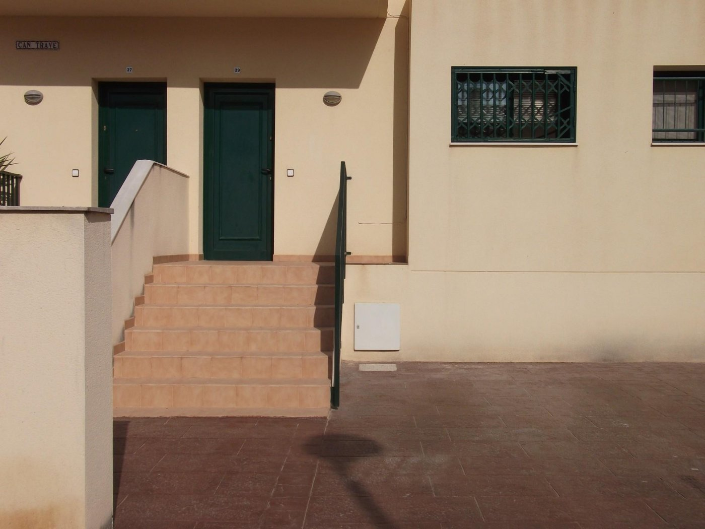 Townhouse for sale in Sant jaume, Sant Jaume d'Enveja