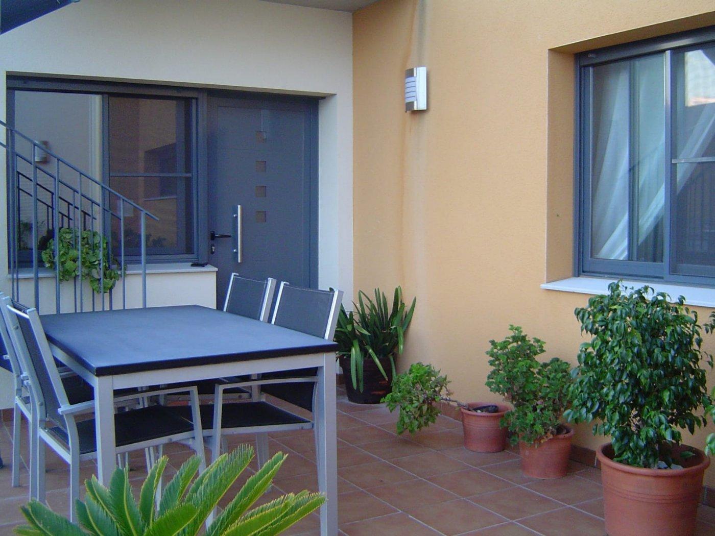 Flat for sale in Zona Mar, La Ampolla