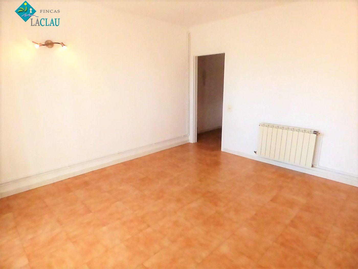 piso en sitges · centre 850€
