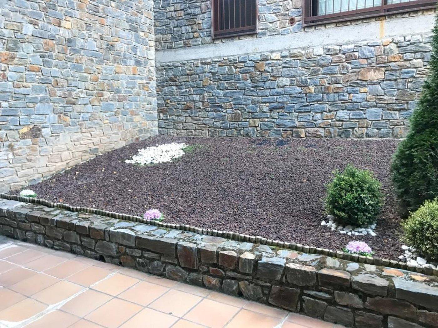 Flat · Encamp · Els Cortals 270.000€€