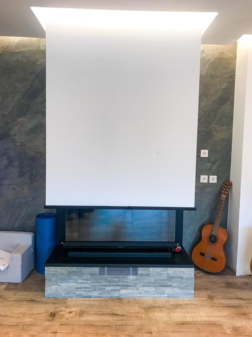 Flat · Sant Julià De Lòria · Sant Julià De Lòria 1.050.000€€