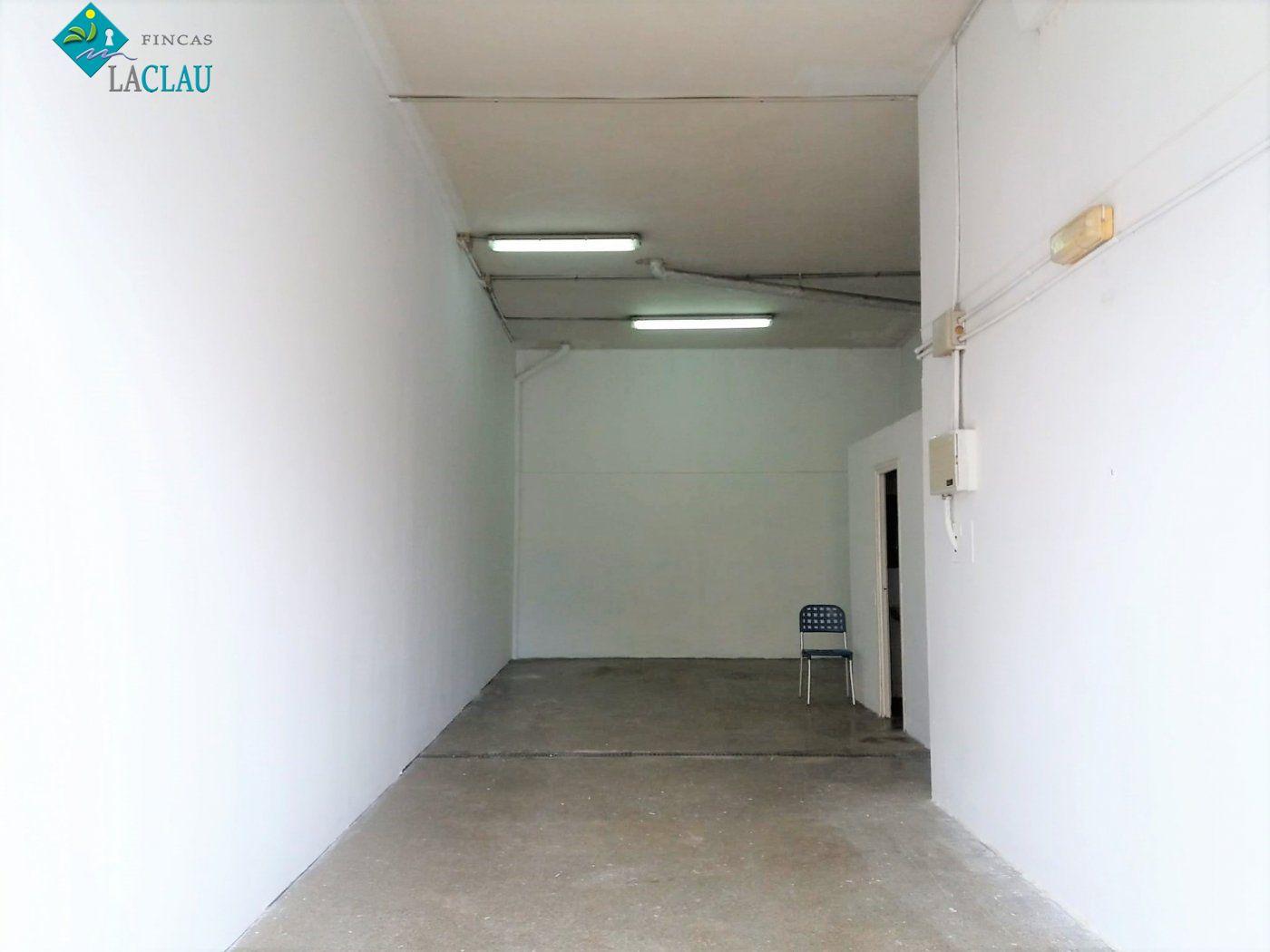business-premises en sitges · cases-noves 600€